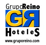 Grupo Reino Hoteles (2)