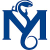 Clínica Veterinaria Mayo
