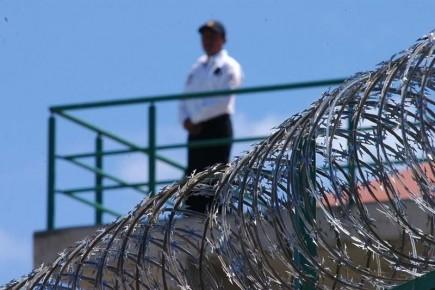 Oposiciones a Ayudante de Instituciones Penitenciarias
