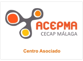 Centro-asociado-Acepma-Centro-asociado