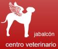 Centro-Veterinario-Jabalcon