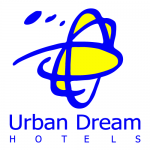 urban-dream-hotels