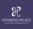 Hotel-Granada-Palace