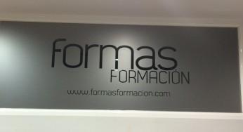 vinilo-formas-almeria-e1433158075461