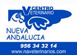Centro-Veterinaria-Nueva-Andalucia