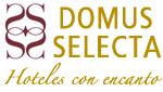 DOMUS SELECTA