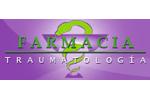 Farmacia-Traumatología-Granada-150x100