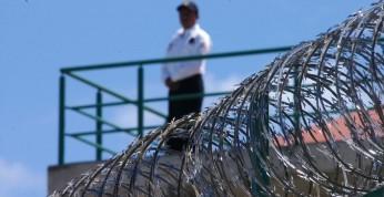 Convocatorias Oposiciones Ayte. Instituciones Penitenciarias