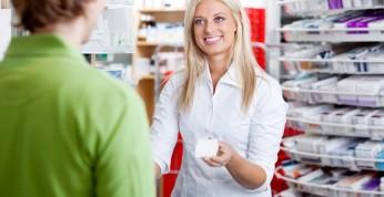 Ofertas de empleo de Auxiliar de Farmacia en Andalucía