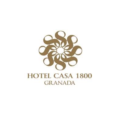 hotel-casa-1800-granada
