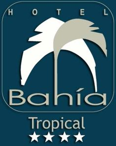 bahia-tropical