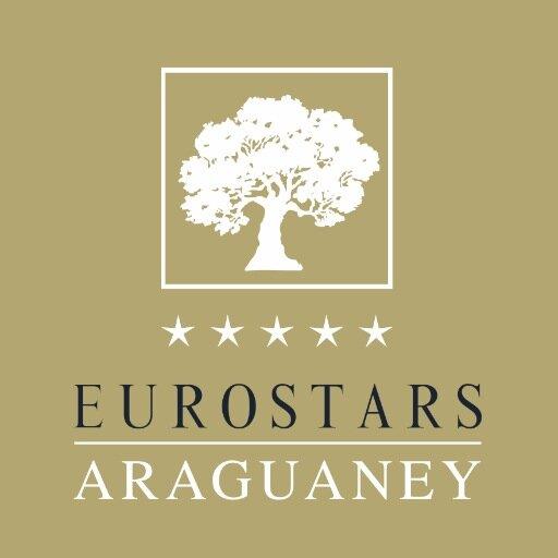 hotel eurostars