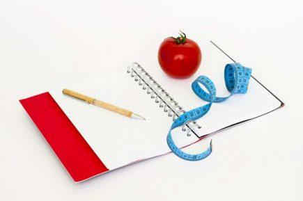 FP Técnico Superior en Dietética