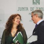 Oferta de Empleo Público en Andalucía