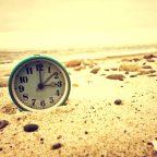 7 claves para gestionar bien el tiempo