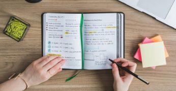 Cómo estudiar más en menos tiempo desde casa