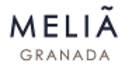 LOGO-MELIA-GRANADA