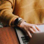 8 tips para encontrar un empleo en poco tiempo
