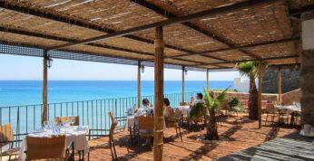 El turismo sigue creciendo en Almería: el doble en cinco años