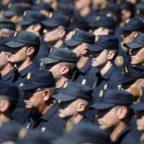 Cómo es el examen de ortografía de las Oposiciones a Policía Nacional