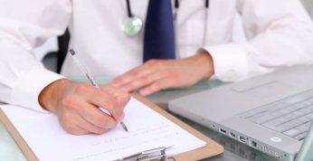 FP de Documentación y Administración Sanitaria en Almería y Granada