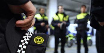 Cómo preparar las Oposiciones a Policía Local en Almería
