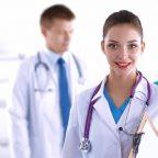 Abierto el plazo de matrícula para FP Sanitaria en Almería