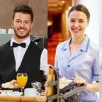 Abierto plazo de matrícula para los Cursos de Turismo en Granada
