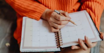 5 reglas para aumentar tu productividad