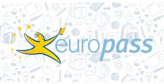 Trabajar en Europa con FP y Europass