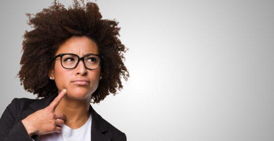 Prácticas de FP: ¿Qué es la Formación en Centros de Trabajo?