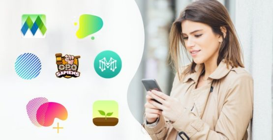 Mejores Apps para Opositores