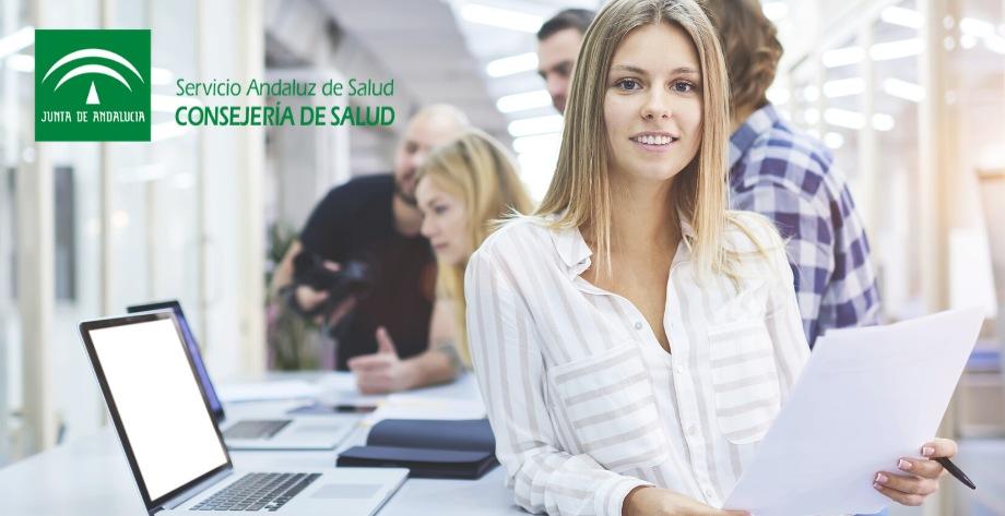 Aprobada la Oferta de Empleo Público de 2019 para el SAS