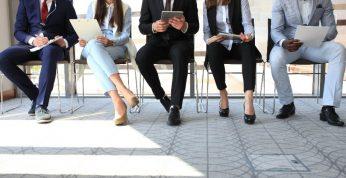 Las habilidades buscadas por los reclutadores de empleo según Linkedin