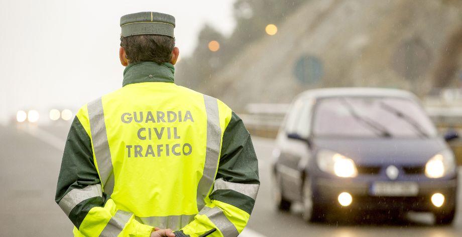 Cómo preparar Oposiciones a Guardia Civil en Almería 2020