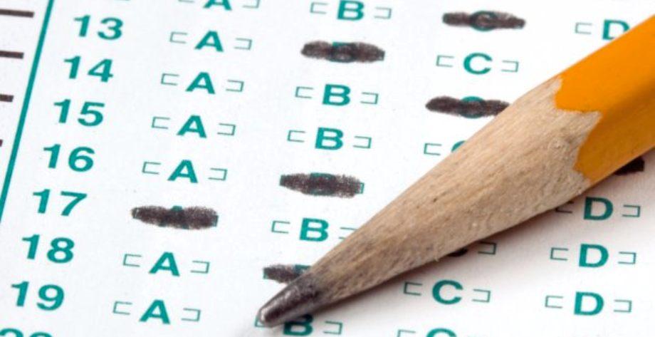 Trucos para hacer exámenes tipo test