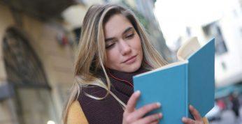 5 trucos para mejorar tu comprensión lectora