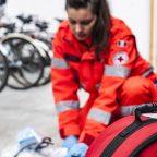 FP de Emergencias Sanitarias en Granada y Almería