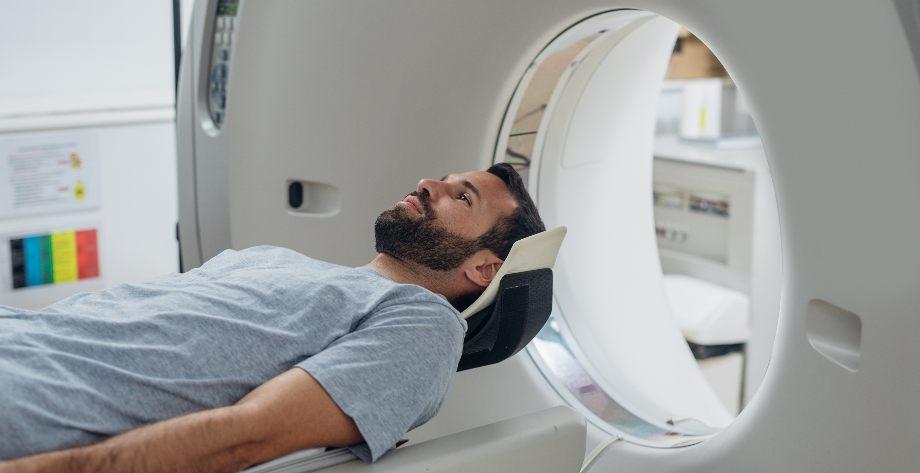 Grado Superior en Imagen para el Diagnóstico y Medicina Nuclear en Almería