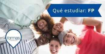 Qué_estudiar_ FP