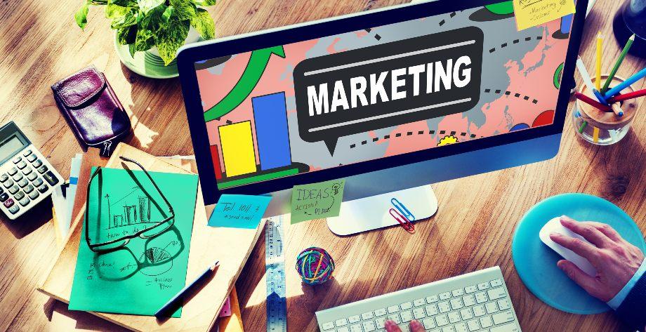 FP Marketing y Publicidad en Almería y Granada