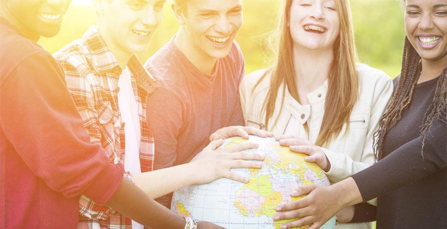 Última semana de matriculación en FP Integración Social en Almería y Granada