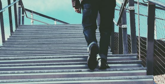 10 reglas para impulsar tu carrera profesional