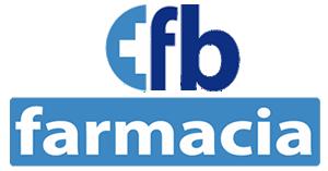Farmacia Francisco Balcanzar García