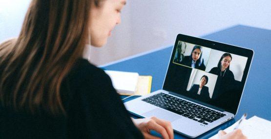 Pregunta de entrevista de trabajo: puntos fuertes y puntos débiles