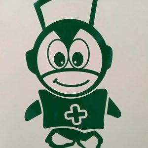 Farmacia Mª del Mar Torres García