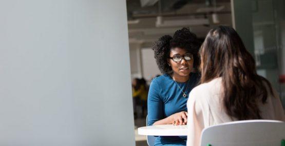 12 tips para dar buena impresión en la entrevista de trabajo