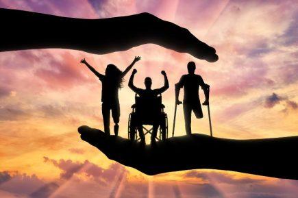 FP Técnico en Apoyo a Personas en Situación de Dependencia