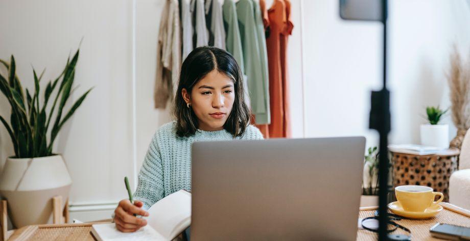 Las mejores webs para buscar trabajo en la actualidad