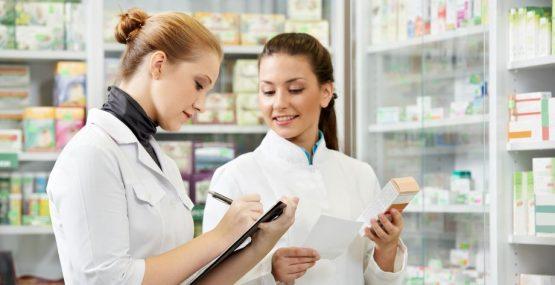 4 motivos para estudiar FP Farmacia y Parafarmacia en Almería